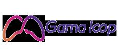 گامالوپ